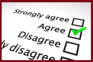 new-survey